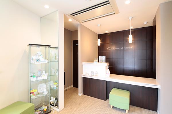 伊藤歯科医院photo